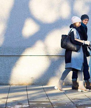 Sacos de inviernos para sillitas de paseo