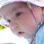 Productos para que tu bebé tenga un verano seguro