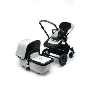bugaboo-cameleon-atelier-capazo-silla-gugu.es-ilusion-bebe